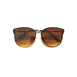 óculos Shine