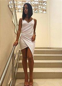 Vestido Júlia- white