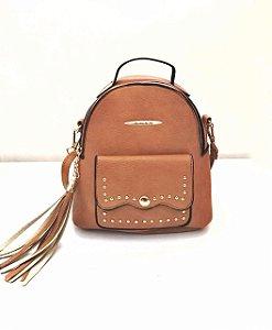 Mini mochila - Bag Dream