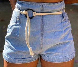 Short Cordas