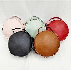 Bag lua Colors
