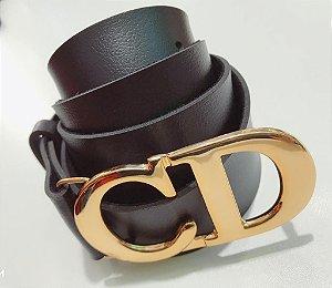 Cinto Christian Dior