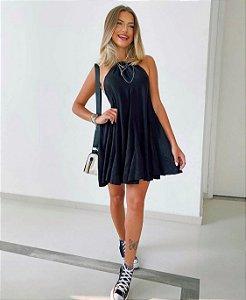 Vestido Arial