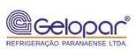 Borracha para Expositor / Freezer / Balcao - GELOPAR