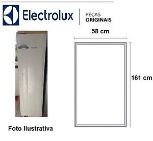 Borracha Para Geladeira Electrolux Re37 / Rde37 / R360