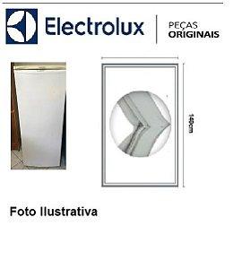 Gaxeta Borracha Porta Refrigerador Electrolux R310 139x57