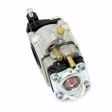 Carburador de Roçadeira Yamoto Y430 43cc