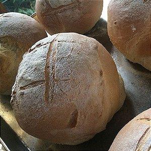 Pão Toscano - 500g