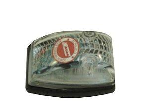 Lanterna Pos./Lente Branca - Volvo-N10 - 6888359