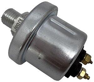 Sensor De Pressão Óleo Volkswagen 11-130 Ford F-4000 Mwm 229 - 360002009
