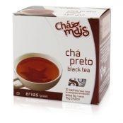 Chá Preto - Chá Mais