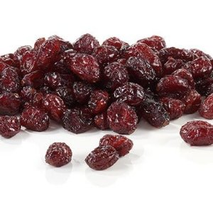 Cranberry Desidratado - A Granel 100g