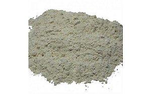 Farinha de Trigo Integral - 500g