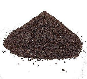 Sal negro do himalaia 500g