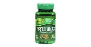 PSYLLIUMAX - 60 cápsulas