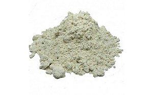 Farinha de aveia a granel 250g