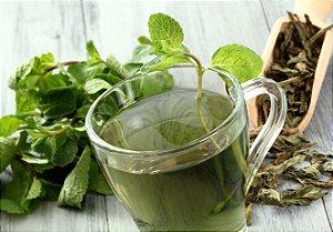 Chá seca barriga a granel 70g