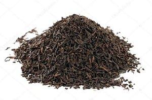 Chá Preto a granel 30g