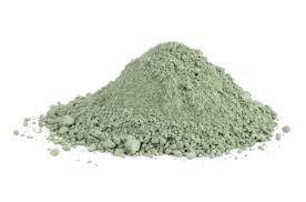 Argila Verde 250g