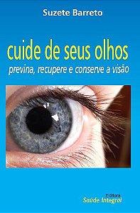 Cuide de seus olhos