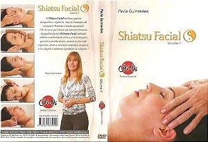 DVD - Shiatsu Facial