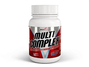 Multivitamínico Multi Complex