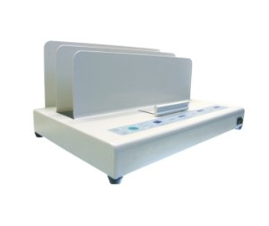 Encadernadora Térmica A4  RD500 ( Thermal Binding Machine )
