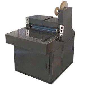 Adesivadora Automática de Fita de Junção para Papel ATM-01