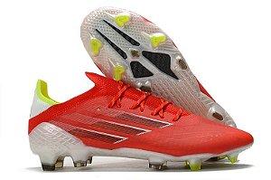 Chuteira Adidas X SpeedFlow.1 FG Campo