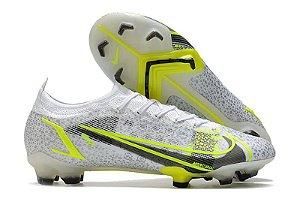 Chuteira de Campo Nike Vapor 14 Elite FG