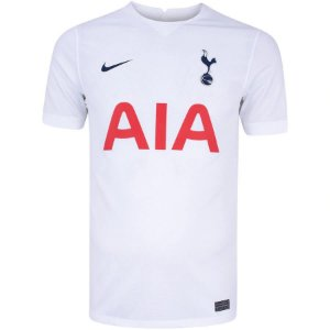Camisa Tottenham I 21/22 Nike - Masculina