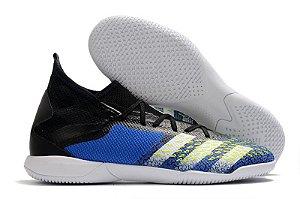 Chuteira Futsal Adidas Predator Freak.3
