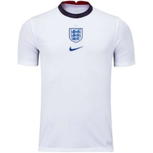 Camisa Seleção da Inglaterra I 20/21 Nike - Masculina