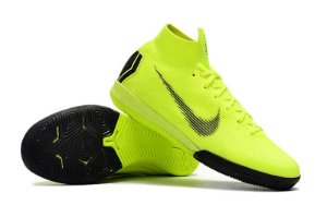 CHUTEIRA NIKE MERCURIAL X SUPERFLY 6 ELITE IC FUTSAL