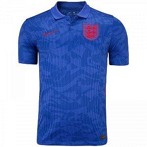 Camisa Seleção da Inglaterra II 20/21 Nike - Masculina