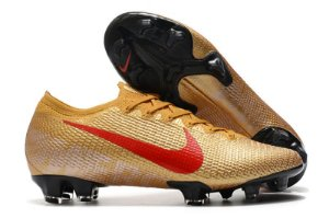 Chuteira Nike Mercurial Vapor 13 Elite FG
