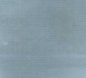 Película - Micro Carbono 2 - DB99-1A