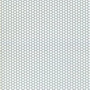 Película - Carbono Colmeia - CO250