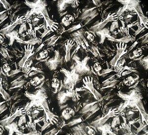 Película - Zombies - ZM669