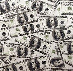 Película - Dollar 5 - DL210