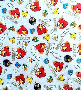 Película - Birds - AB588