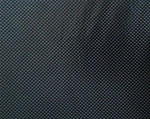 Película - Micro Carbono 2 Escuro - CB788