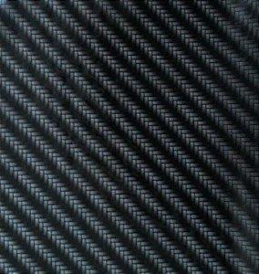Película - Kevlar 2 - KV002