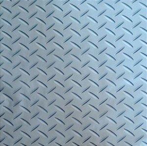 Película - Piso Metal - MT060