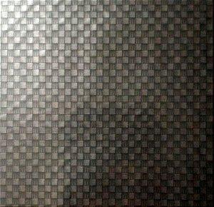 Película - Micro Kevlar - CB222