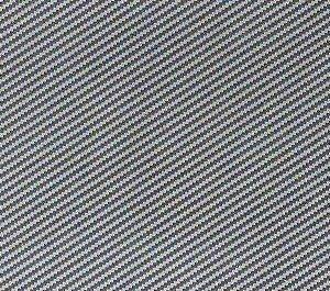 Película - Micro Carbono- ZB055