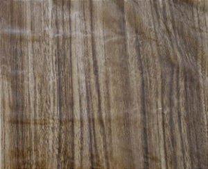 Película - Linho Escuro 3 - DW3A