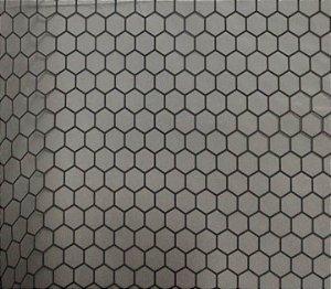Película - Colmeia - AS741