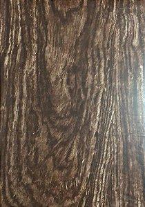Película - Linho Escuro 5 - DW5A