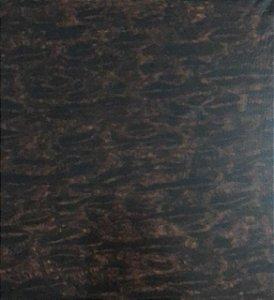 Película - Rádica Escura - RSC70